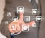 ネットワークビジネスを在宅の副業としてやることは可能か?